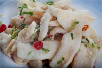 802-salt-pepper-squid